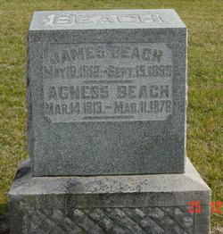 Agnes Beach