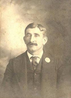 Albert Lee Ware