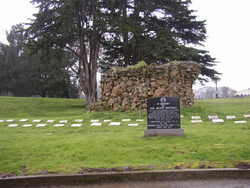 Elks Memorial