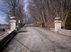 Sewickley Cemetery