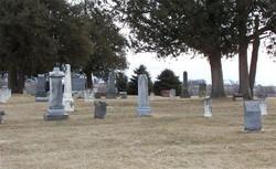 Fairfield Township Cemetery