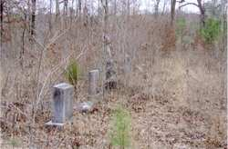 Lamon-Trussell Cemetery