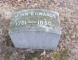 John Edwards
