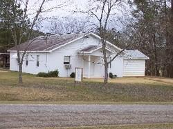 Bethlehem Primitive Baptist