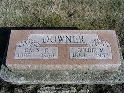 Cass C. Downer