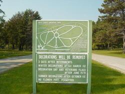 White Chapel Memorial Park