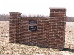 Hirstein Cemetery