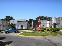 Mar�a Herminia Avellaneda