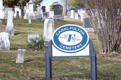 Canal Fulton Cemetery