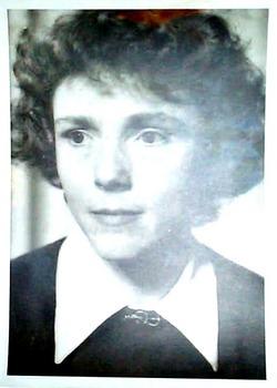 Rebecca Hemphill Dolly Davis