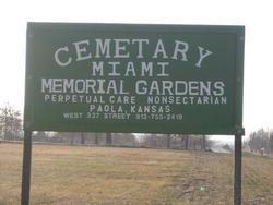 Miami Memorial Gardens