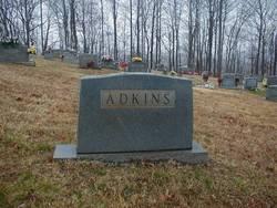 Steele E. Adkins