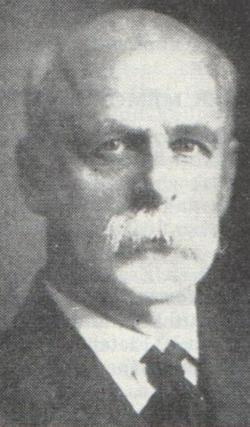 Allen Miller Fletcher