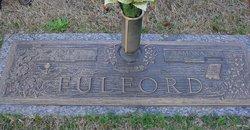 Jack P. Fulford