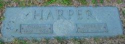 Tillman Harper