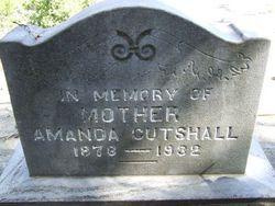 Amanda <i>Phillips</i> Cutshall