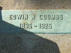 Edwin N. Coombs