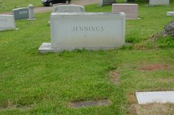 John Jennings, Jr
