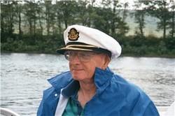 Robert A. Croffut