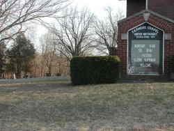 Farmers Chapel Cemetery