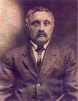 Robert D. Young