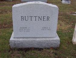 Anna L Buttner
