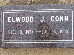 Elwood J. Conn