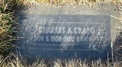 Charles Alphonso Crapo