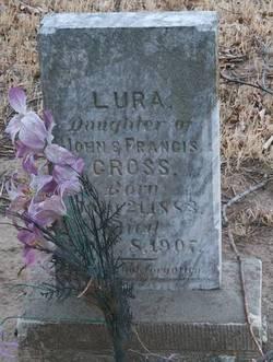 Lura Cross