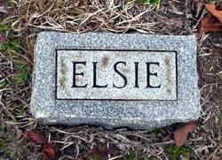 Elsie Key