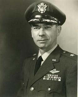 Robert Lee Scott Jr