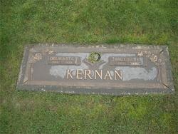 Delmar Clair Kernan