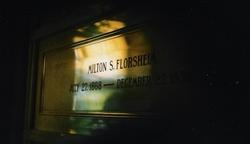 Milton S. Florsheim