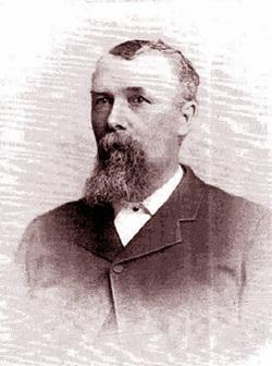 Henry H. Bickford