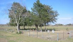 Bozeman Cemetery