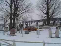 Westlook Cemetery