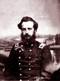John Lyman Chatfield