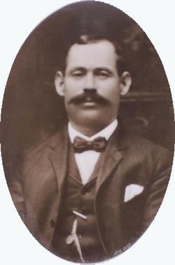 Giuseppe Maggio