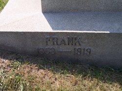 Frank Cobsky