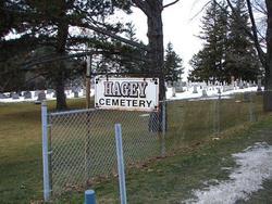 Hagey Cemetery