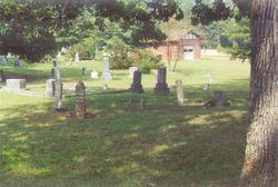 McCauleys Chapel UMC Cemetery