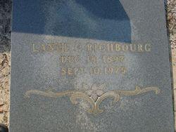 Lance Richbourg