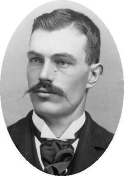 Morton Elias Downing