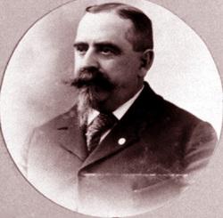 Charles H. Pinkham