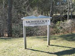 Mosswood Cemetery