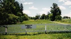 Robbinston Ridge Cemetery