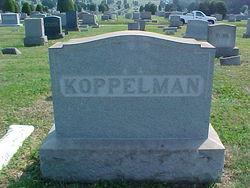 Johann Hermann Koppelman