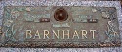Edison R. Barnhart