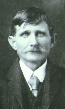 Samuel Huey Abbott