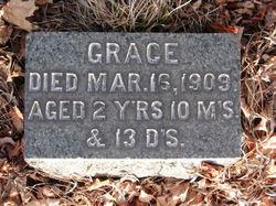 Grace Marie Hilts